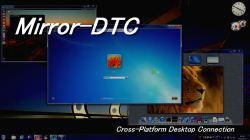 Mirror-DTC