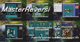 MasterReversi