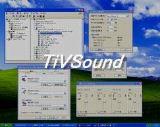 TiVSound