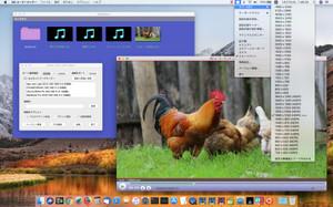 Macbookpro15_1680x1050_2