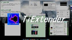 TiExtender
